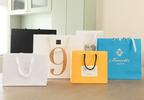 J-Me Packaging - Lummen - Paper bags